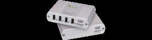Icron USB Extender